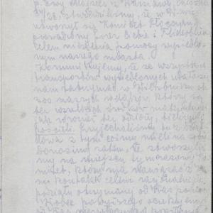 """""""Listy płockie"""". Listy do Komitetu Ziomkostwa Płockiego"""