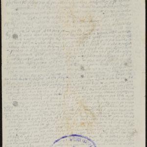 Emanuel Ringelblum, Notatki z okresu 07-10.12.1940 r.