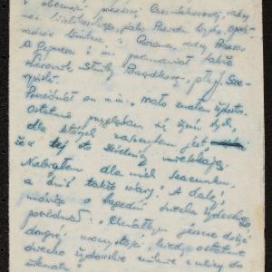 Zapiski z życia getta warszawskiego (7-15.10.1941 r.)