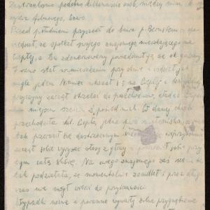 Dziennik (9-17.06.1942 r.)