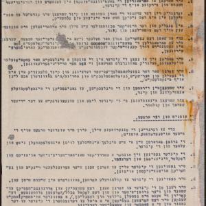 Plan pracy wychowawczej w punktach dożywiania ul. Karmelicka 29, Nowolipki 68, Krochmalna 36