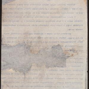 Grodzisk Mazowiecki. Szkolnictwo dla młodzieży żydowskiej