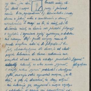 """Relacja pt. """"Lwów. Paszportyzacja i wysyłka uchodźców"""" Relacja pt. """"Lwów. Szkolnictwo 1939-1941"""""""