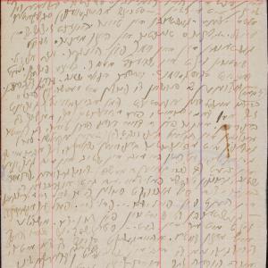 Dziennik (4-18.05.[.....]) (fragment)