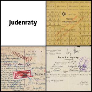 Judenraty